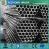 Tubo inoxidable del tubo de acero de ASTM 316L