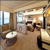 最高のHotelのための中国の広東省Hotel Furniture