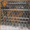 Elettro rete metallica esagonale pesante di gallone