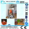 Verpakkende Machine van de Zak van het fruit de Netto (az-08)