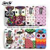 Shs 내진성 야광운 기복 LG G4를 위한 결합 전화 상자
