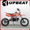 Жизнерадостный Bike грязи 125cc дешево для сбывания