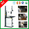 WoodworkingのためのMj344e Cabinetwork Band Saw Vertical Band Saw Machine