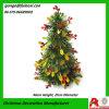 عيد ميلاد المسيح بهرجان شجرة ([زجهد-غج-دس019])