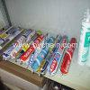 Нейтральный Sealant PVC силикона лечения