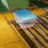 Bobina de alumínio para o iPad