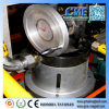 Mecanismo impulsor magnético rotatorio magnético de la bomba del rotor magnético