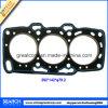 junta de culata de las piezas de automóvil 11044-Ka090 para Subaru