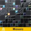 mozaïek van de Mengeling van de Blokken van de Verkoop van 8mm het Hete voor de Reeks van de Mengeling van de Blokken van de Decoratie van de Muur (de Mengeling E06/E07 van het Blok)