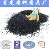 Produits chimiques par extraction de l'or de charbon actif