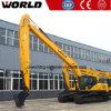 Prix de creusement d'excavatrice de la Chine 21ton avec du ce à vendre