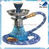 Cachimbas de cristal Shisha para fumar