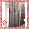 Materiais de construção de aço do metal do feixe
