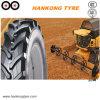 زراعة إطار العجلة مزرعة إطار العجلة [أتر] إطار العجلة ([420/85ر34])