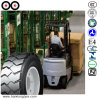 Reifen des Gabelstapler-Reifen-Schienen-Ochse-Reifen-OTR (8.25-15)