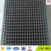 6X6 geschweißte Maschendraht-Panels