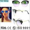 Óculos de sol de alta qualidade Sunglasses Óculos de sol estilo moda 2017