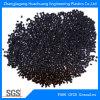 Fiamma di nylon personalizzata della poliammide PA66-GF25 ritardata per il materiale per il settore meccanico