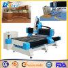 1325/1530 de máquina de estaca de madeira do gravador do router do CNC para a mobília