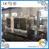 Lavant, remplissant, chaîne de production de scellage