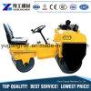 La qualité 600s choisissent le rouleau de route de roue avec le meilleur prix