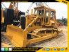 Gebruikte Bulldozer, de Gebruikte Bulldozer van het Kruippakje van de Rupsband D7g/de Gebruikte Bulldozer van de Kat D7g D7h D7r