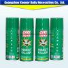 Moskito-Abwehrmittel-Spray Afrika-Nr. 1 Eco- freundlicher Oil-Based