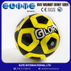 A melhor esfera de futebol do tamanho 5 da antiguidade da qualidade
