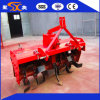 Широкий румпель трактора Pto лезвий для Stubbling и культивировать (SGTN-160)