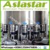 Système automatique d'emballage d'eau potable de machine de remplissage de l'eau minérale
