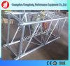 Оборудования этапа экспорта ферменная конструкция Spigot оптового алюминиевая