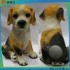 Di alta qualità del cane di Polyresin mini Bluetooth altoparlante portatile GEIA-056 del USB