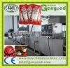 Tomatenkonzentrat-Pflanze hergestellt in China