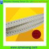 2-200k Thermistor des Ohm-SMD Ntc
