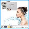 Анти- продукт внимательности кожи вызревания, Non пересекает соединенную сыворотку Hyaluronic кислоты Mesotherapy