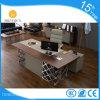 워크 스테이션 (V25)를 위한 새로운 유행 사무실 책상