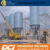 Cadena de producción del polvo del yeso fabricante de China