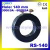 Transformateur de courant de sécurité RS-140 Gros instruments de mesure de courant avec des fabricants CT 140 mm