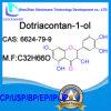 Dotriacontanol CAS 6624-79-9