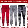 Pantaloni poco costosi all'ingrosso del pareggiatore per gli uomini e le donne (ELTJI-19)