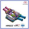 バックミラーフレームワークAlu 19のためのプロトタイプHpdc急速な型: )