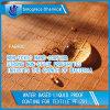Rivestimento a base d'acqua di Superhydrophobic per la tessile
