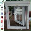 Casement Windows термально пролома дешевый UPVC и двери