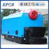 Prijs van de Boilers van het Hete Water van de Trommel van China de Enige Industriële voor Verkoop