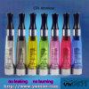 E-Cigarette를 위한 Hottest&Cheapest Colourful CE4 Atomizer
