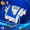 Супер Protable 9 в 1 Newest Design IPL Machine/IPL Hair Removal Machine с Elight+Cavitation+RF+Vacuum (KM-E-600C+)
