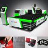 Máquina de estaca do laser para as indústrias do Sheetmetal e da fabricação