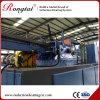 Fornalha energy-saving do aquecimento da tubulação de aço
