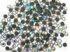 Bergkristallen van de Moeilijke situatie van Preciosa de Hete, het Tsjechische Hete Bergkristal van de Moeilijke situatie (HFR02)