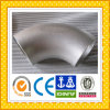 Stainless Steel Pipe Fitting Elbow